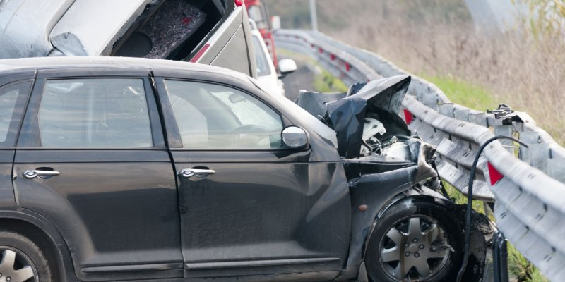 car accident lawyers - personal injury law