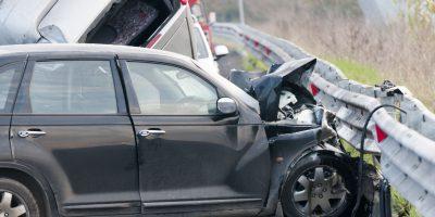 auto accident attorneys dallas -
