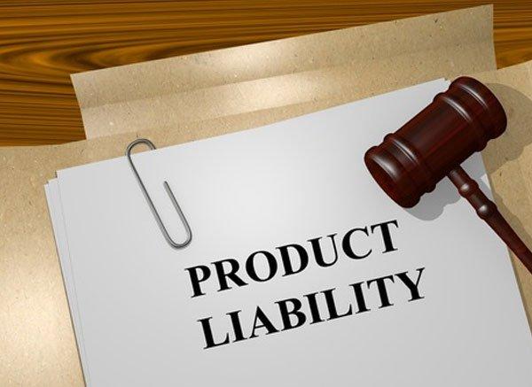 Product Liability Attorneys Dallas