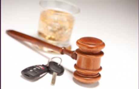 Dallas DUI Lawyers - Drunk Driving offenses attorneys