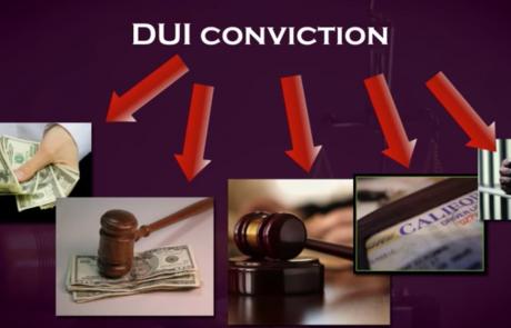Dallas DUI Attorneys