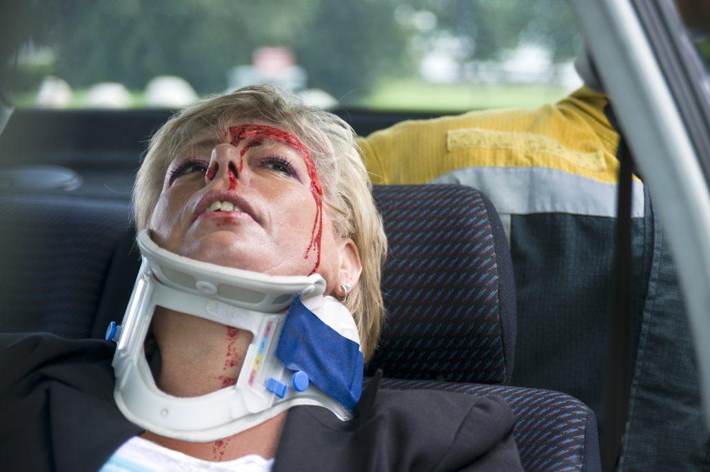Personal Injury lawyers Dallas